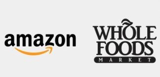 Amazons Whole Foods Price Cuts Brought 25% Jump in Shoppers