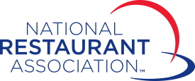 Restaurant Performance Index Declined for the Second Consecutive Month