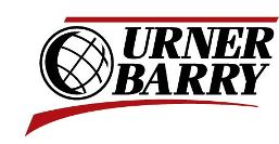 Urner Barry Announces Strategic Investment and Global Partnership with Briefing Media