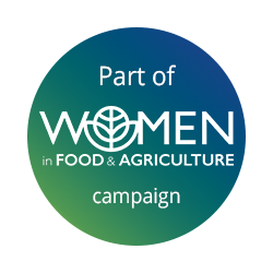 AgriBriefing Invests Over £500,000 in New Initiative to Highlight the Vital Role of Women in Food &