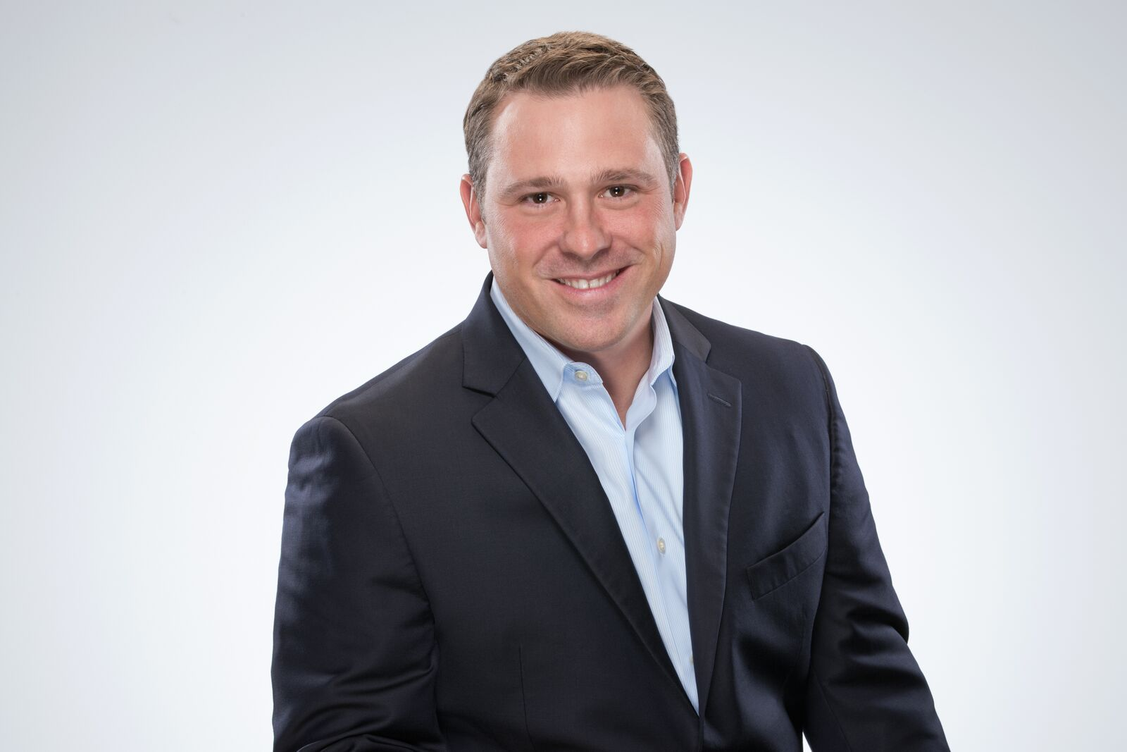 Urner Barry Announces Keynote Speaker for the 2019 Executive Conference in Las Vegas